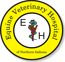 Equine Veterinary Hospital of Northern Indiana, PC